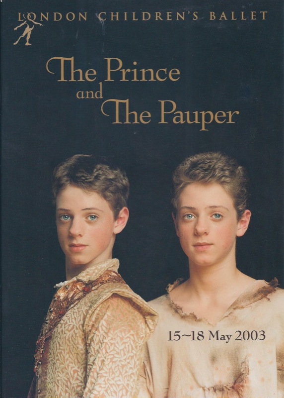 essays on the prince